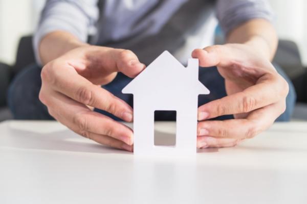 Les différents types de projets pour se construire un patrimoine immobilier