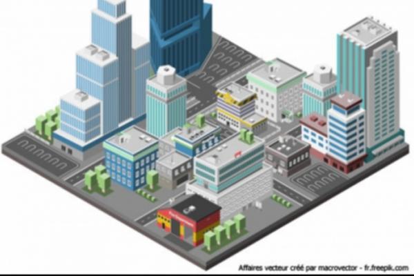 Les quartiers où investir près du centre de Lyon