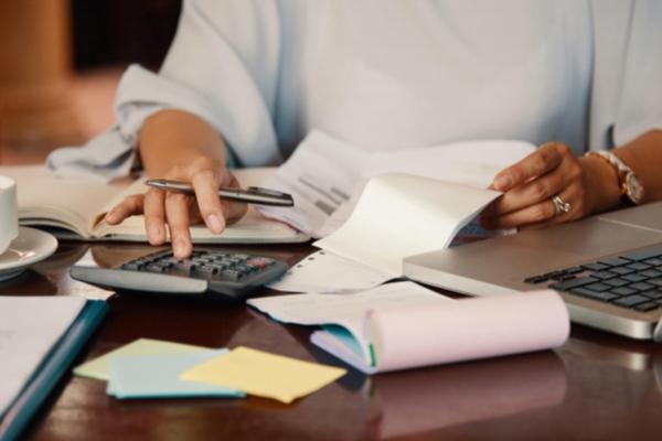 Immobilier neuf : Taxe fonciere et taxe d habitation