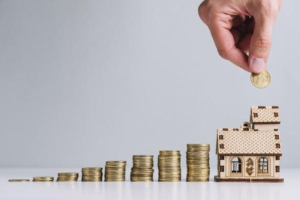 10 conseils pour réussir son investissement locatif