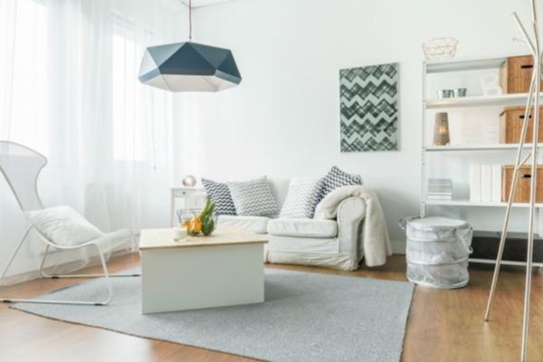 Investir dans un logement étudiant à Lyon : 5 quartiers pour réussir son investissement