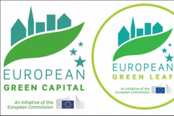 Grenoble et Dijon : finalistes pour le titre de Capitale verte européenne 2022