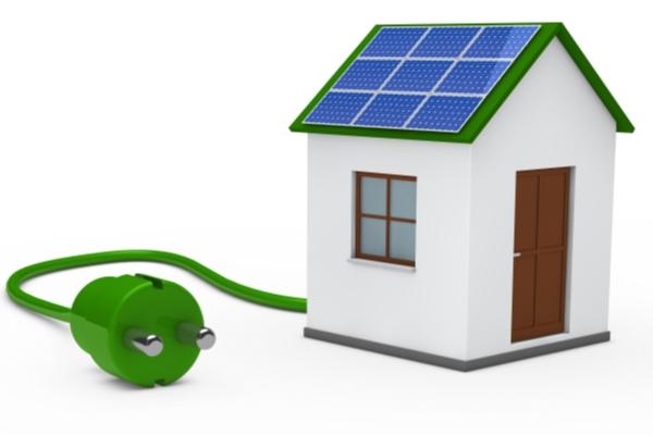 Pinel Croissance verte, une proposition pour relancer la construction de logements neufs