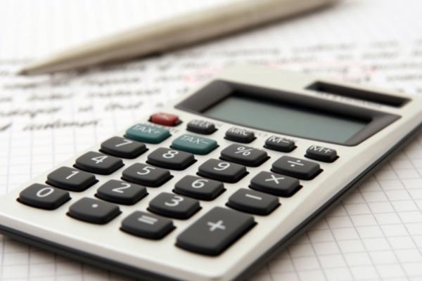 Peut-on augmenter le loyer d'un appartement acheté avec la loi Pinel ou Scellier à la fin de la durée d'engagement de location ?