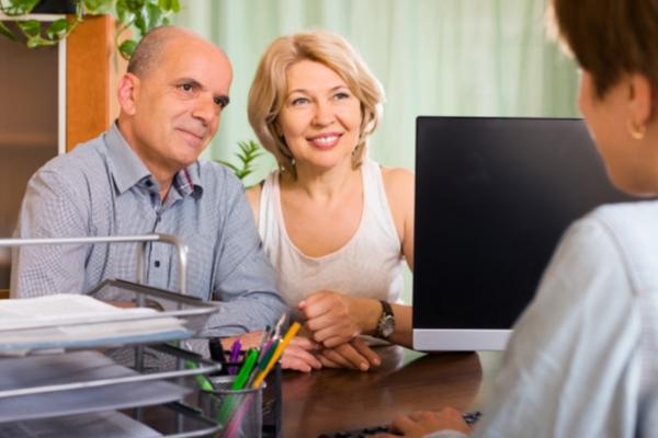 Comment développer son patrimoine dans le but de préparer sa retraite ?