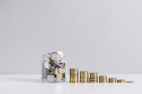 Pourquoi investir en loi Pinel en 2021 ?