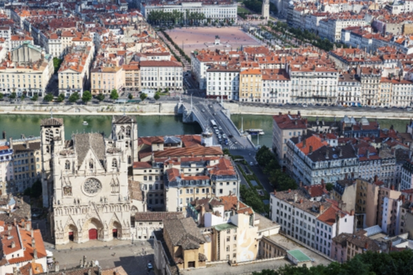 Le déficit foncier à Lyon : Un investissement qui rapporte !