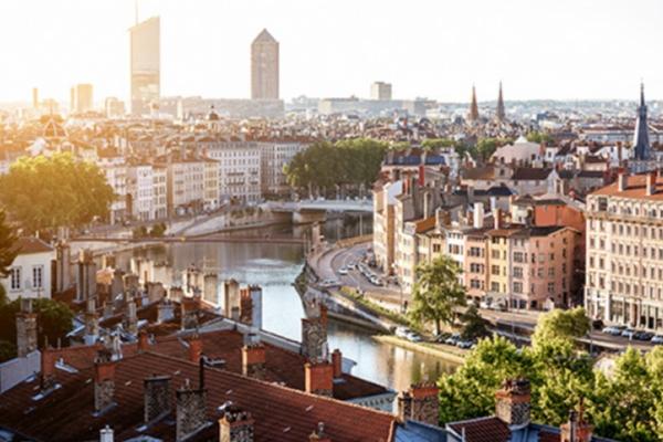 Immobilier Lyon : toujours un investissement gagnant en 2020 ?