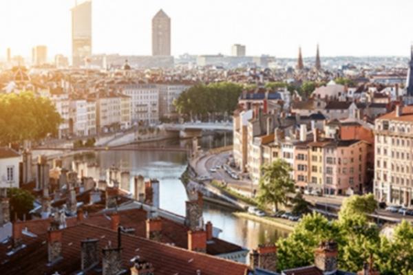 Immobilier : Ou investir dans un logement autour de Lyon ?