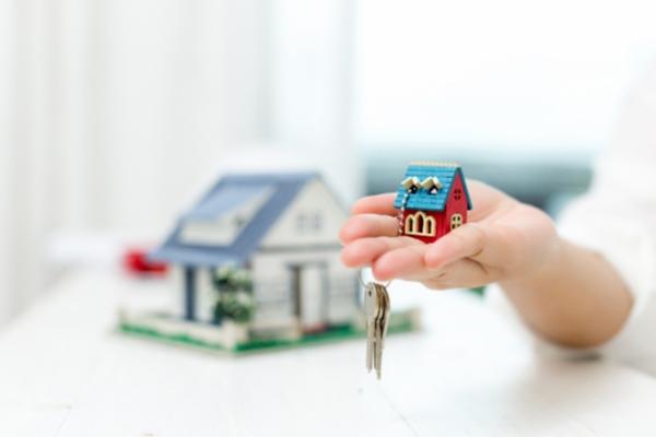 Que regarder pour un bon achat immobilier