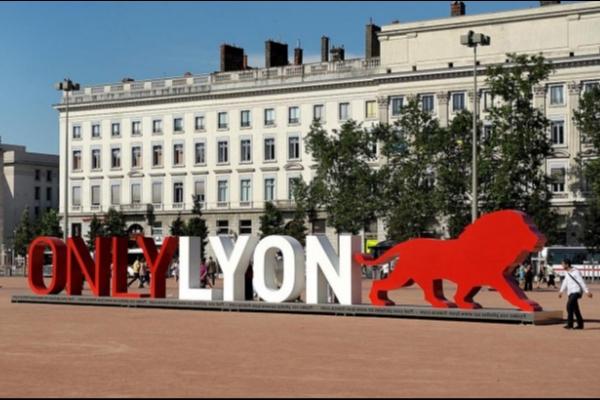 Trouver un appartement BBC RT 2012 à Lyon