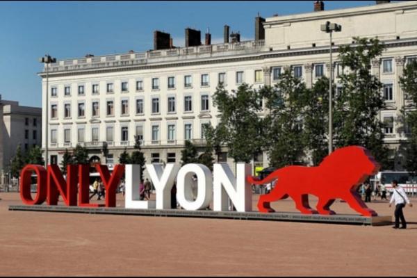 Quel est le loyer 2020 du Pinel à Lyon ?