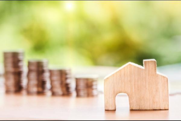 Achat immobilier : comment devenir propriétaire ?