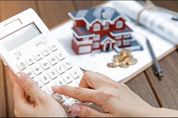 Comment acheter un bien immobilier à petit budget ?