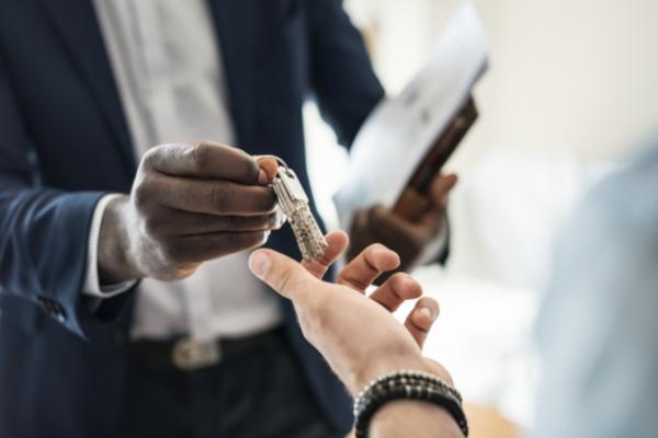 Immobilier neuf : quelles sont les clés pour réussir son investissement locatif ?