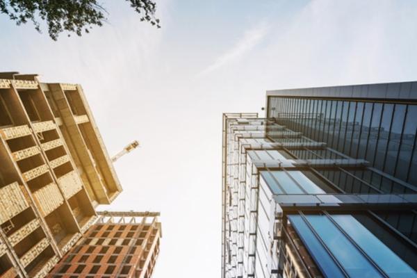 Villeurbanne : Un marché immobilier dynamique