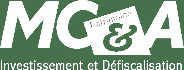 logo mcapatrimoine.fr