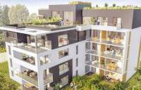 Immobilier neuf Ferney-Voltaire