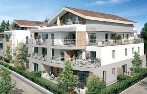 Immobilier Prestige Prévessin-Moëns