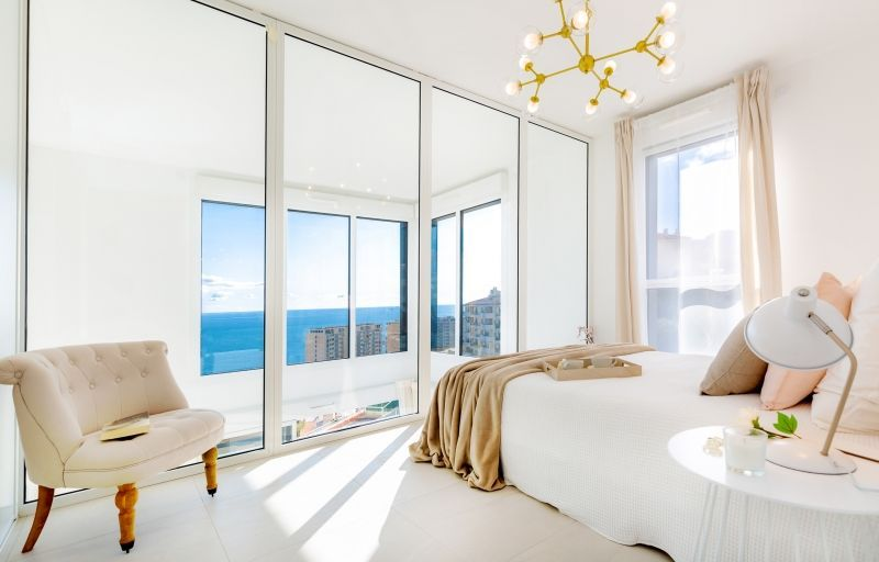 Immobilier Prestige Beausoleil