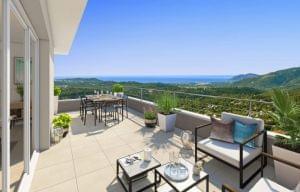 Immobilier Prestige Grasse