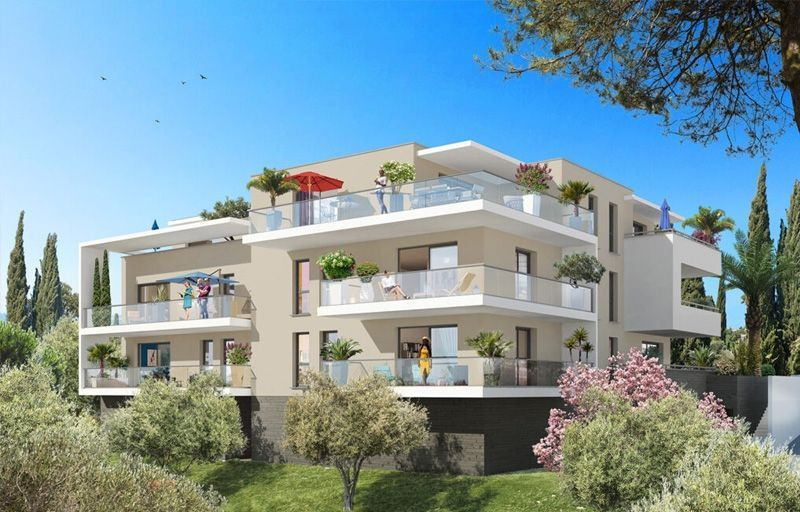 Immobilier Prestige Le Cannet