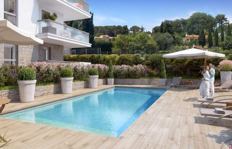 Immobilier Prestige Mougins