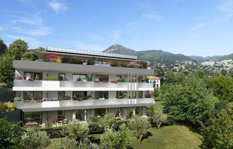 Immobilier Prestige Nice