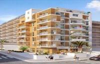 Plus d info sur la résidence cap liguria à Roquebrune-Cap-Martin