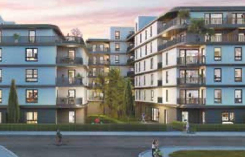 Immobilier Prestige Schiltigheim