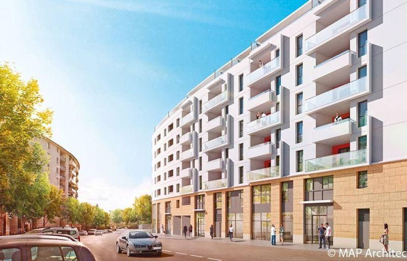 Immobilier Prestige Aix-en-Provence