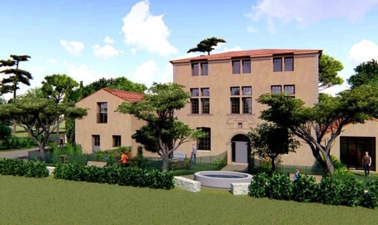 Trouver immobilier neuf Aix-en-Provence  livrable 2022