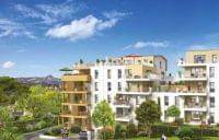 Immobilier Prestige Aubagne