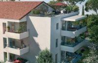 Plus d info sur la résidence Les Roches Bleues à La Ciotat