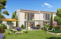 Villa Le Puy-Sainte-Réparade
