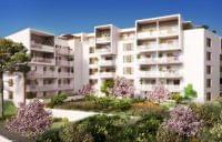 Plus d info sur la résidence 10éme sud à Marseille 13010