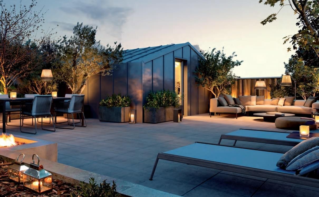 Investissement programme immobilier neuf Marseille 13011 Loi Pinel