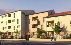 Immobilier Prestige Marseille 13011