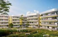 Immobilier Prestige Marseille 13013
