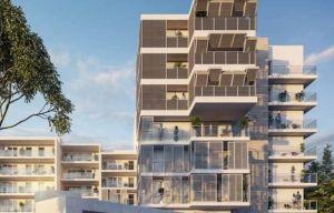 Immobilier neuf Marseille 13004