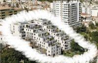 Plus d info sur la résidence Altitude Vauban à Marseille 13006
