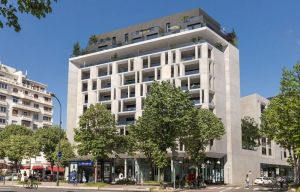 Immobilier Prestige Marseille 13008