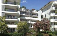 Plus d info sur la résidence 499 Prado à Marseille 13008