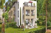 Plus d info sur la résidence domaine castel verde à Ventabren