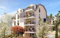 Immobilier Prestige Deauville