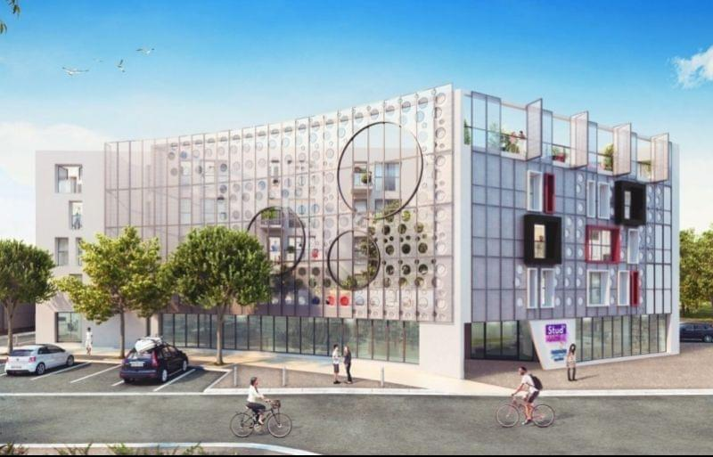 Immobilier Prestige La Rochelle
