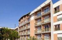 Plus d info sur la résidence Exhore Cerise à Valence