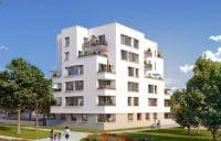 Plus d info sur la résidence les trèfles blancs à Brétigny-sur-Orge