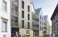 Immobilier Prestige Chartres