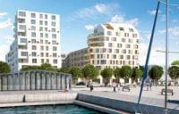 6Nergy Bordeaux Bassins à Flot